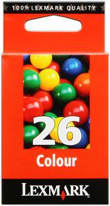 cartouche d'encre C24-10N0026E.jpg