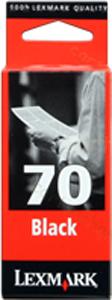 cartouche d'encre C24-12AX970E.jpg