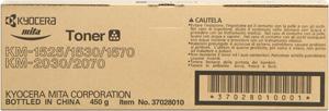 cartouche d'encre C24-37028000.jpg