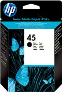 cartouche d'encre C24-51645G.jpg