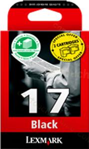 cartouche d'encre C24-80D2954.jpg