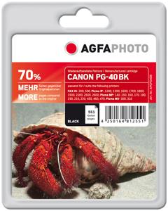 cartouche d'encre C24-APCPG40B.jpg