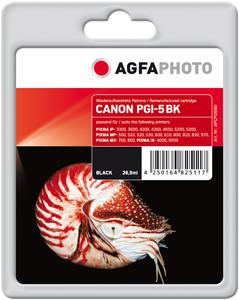 cartouche d'encre C24-APCPGI5BD.jpg