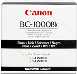 cartouche d'encre C24-BC-1000bk.jpg