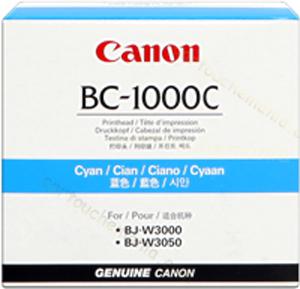 cartouche d'encre C24-BC-1000c.jpg