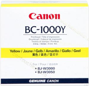 cartouche d'encre C24-BC-1000y.jpg