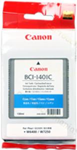 cartouche d'encre C24-BCI-1401c.jpg