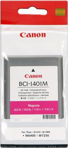 cartouche d'encre C24-BCI-1401m.jpg