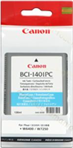 cartouche d'encre C24-BCI-1401pc.jpg