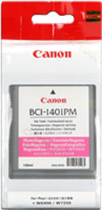 cartouche d'encre C24-BCI-1401pm.jpg