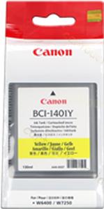 cartouche d'encre C24-BCI-1401y.jpg