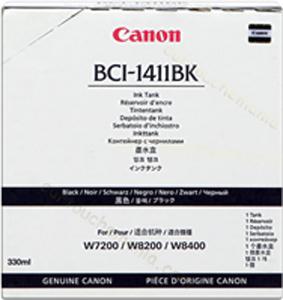 cartouche d'encre C24-BCI-1411bk.jpg