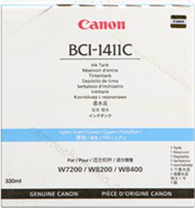 cartouche d'encre C24-BCI-1411c.jpg