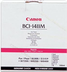 cartouche d'encre C24-BCI-1411m.jpg