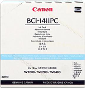 cartouche d'encre C24-BCI-1411pc.jpg