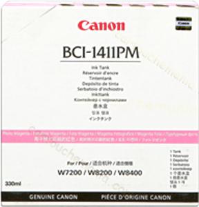 cartouche d'encre C24-BCI-1411pm.jpg