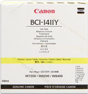 cartouche d'encre C24-BCI-1411y.jpg
