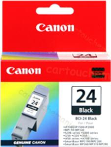 cartouche d'encre C24-BCI-24bk.jpg