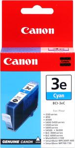 cartouche d'encre C24-BCI-3ec.jpg