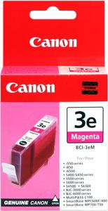 cartouche d'encre C24-BCI-3em.jpg