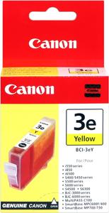 cartouche d'encre C24-BCI-3ey.jpg
