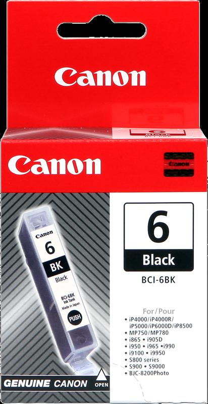 cartouche d'encre C24-BCI-6bk.jpg