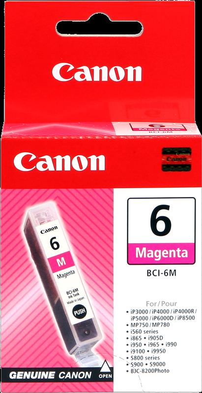 cartouche d'encre C24-BCI-6m.jpg