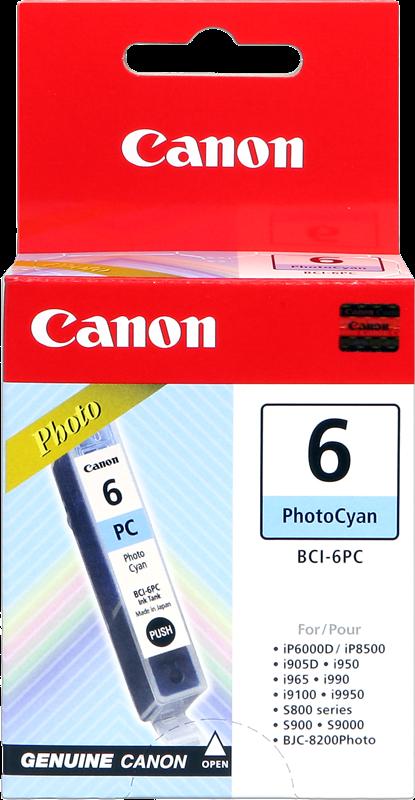 cartouche d'encre C24-BCI-6pc.jpg