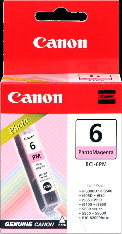 cartouche d'encre C24-BCI-6pm.jpg