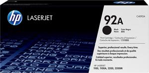 cartouche d'encre C24-C4092A.jpg