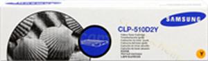 cartouche d'encre C24-CLP-510D2Y.jpg
