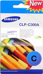 cartouche d'encre C24-CLP-C300A.jpg