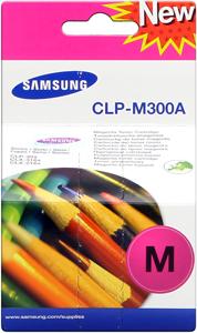 cartouche d'encre C24-CLP-M300A.jpg
