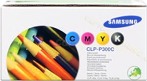 cartouche d'encre C24-CLP-P300C.jpg