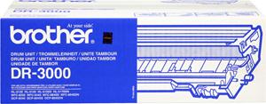cartouche d'encre C24-DR-3000.jpg