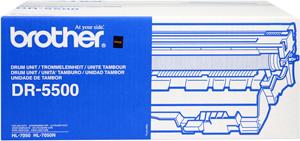 cartouche d'encre C24-DR-5500.jpg