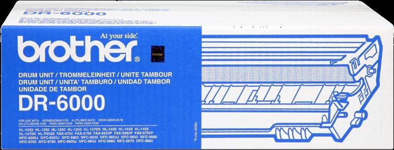 cartouche d'encre C24-DR-6000.jpg