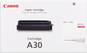 cartouche d'encre C24-FC-A30.jpg