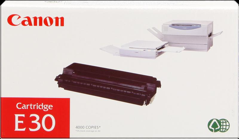 cartouche d'encre C24-FC-E30.jpg