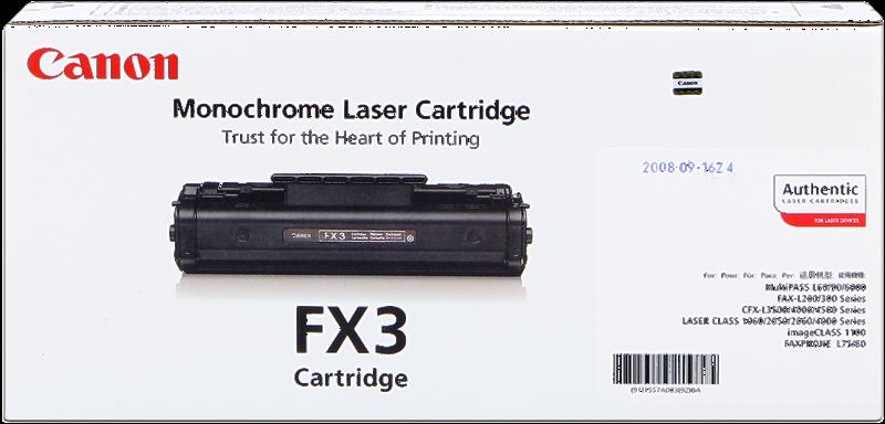 cartouche d'encre C24-FX-3.jpg