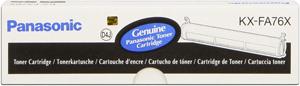 cartouche d'encre C24-KX-FA76X.jpg