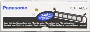 cartouche d'encre C24-KX-FA83X.jpg