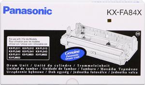 cartouche d'encre C24-KX-FA84X.jpg