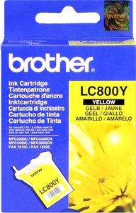 cartouche d'encre C24-LC-800y.jpg