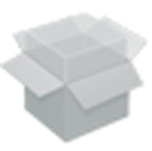 cartouche d'encre C24-LU4104001.jpg
