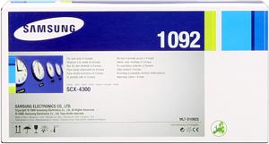 cartouche d'encre C24-MLT-D1092S.jpg
