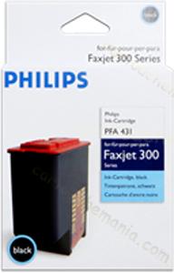 cartouche d'encre C24-PFA-431.jpg