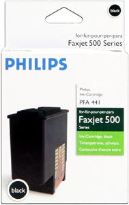 cartouche d'encre C24-PFA-441.jpg