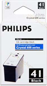 cartouche d'encre C24-PFA-541.jpg