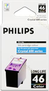 cartouche d'encre C24-PFA-546.jpg